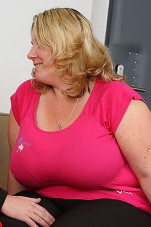Heidie sex dating Morden