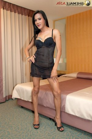 Mahlia adult dating in Haslingden, UK